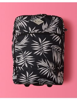 Keep It Rollin Carry On by Billabong