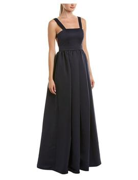 Jay Godfrey Gown by Bluefly