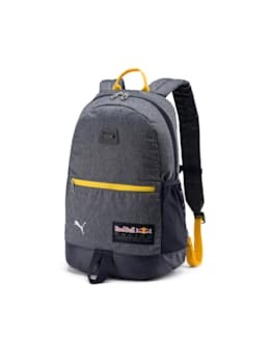 Red Bull Racing Lifestyle Backpack by Puma