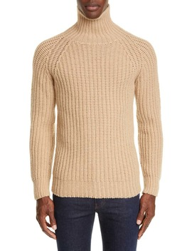 Turtleneck Sweater by Officine GÉnÉrale