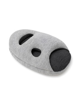 Ostrichpillow® Mini Pillow by Studio Banana Things