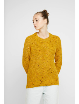 Onlhanni O Neck   Maglione by Only