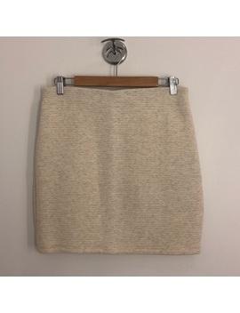 Aritiza Wilfred Free Skirt by Aritzia
