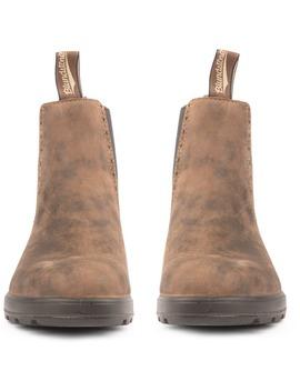 Blundstone Women's Series 1351 Boots   Women's by Mec