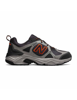 New Balance 481 All Terrain Mens Walking Shoes by New Balance