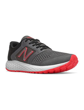 New Balance 520 Mens Running Shoes by New Balance