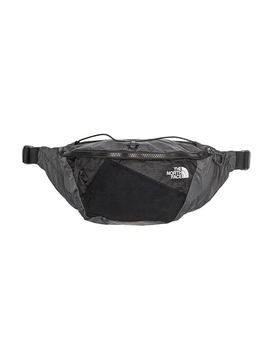 The North Face Lumbnical Bag by The North Face
