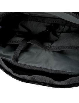 The North Face Bozer Hip Pack Ii by The North Face