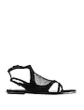 Flip Flops by Alexander Wang