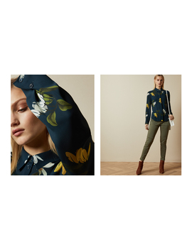 Eowyyn by Ted Baker