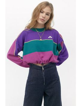 Iets Frans... Cally Bungee Sweater by Iets Frans...