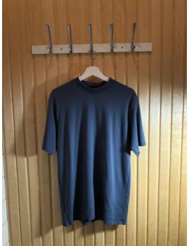 Acne Studios Navid T Shirt by Acne Studios  ×