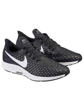Nike Men's Air Zoom Pegasus 35 Shoe by Nike