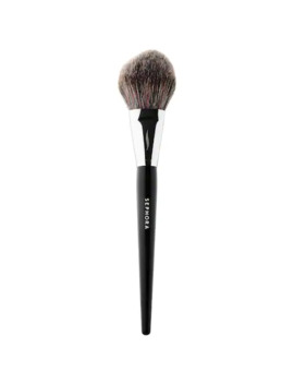 Pro Flawless Light Powder Brush #50 by Sephora Collection