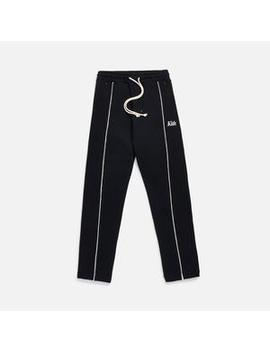Kith Williams Contrast Sweatpant by Kith