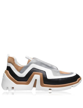 Vibe Trainers by Pierre Hardy