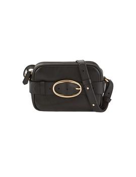 Irish Mini Bag by Vanessa Bruno