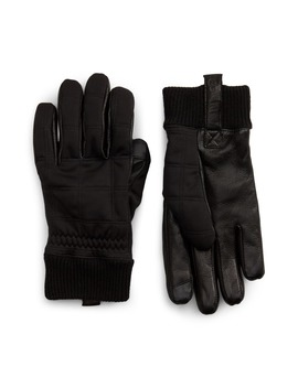 All Weather Tech Gloves by Ugg®
