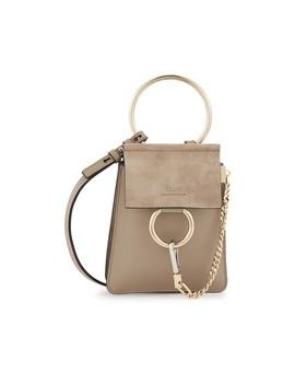Mini Faye Bag by Chloe