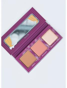 Benefit Mini Cheek Palette by Benefit