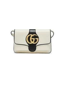 Small Arli Shoulder Bag by Gucci