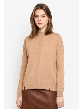 Cashmere Sweater by Esprit