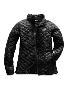 Women's Thermoball™ Jacket by The North Face
