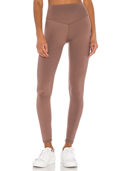 The Jackson Pant In Volcanic by Lovewave