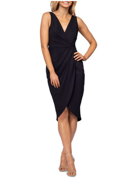 Ruth Midi Dress by Pilgrim