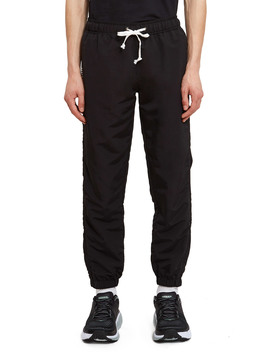 Out Of Nothing Track Pants by Nothin'special