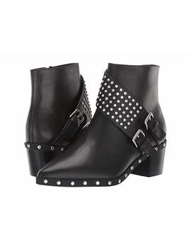 Seth Ankle Boot by Kurt Geiger London