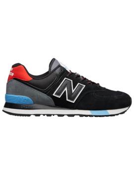 New Balance 574 by Foot Locker