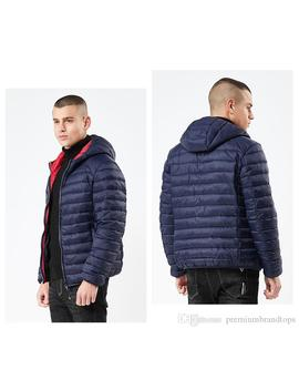 Mens Designer Winter Coats Jacket North Jackets Outdoor Windproof Casual Soft Shell Warm Coats Luxury Jacket Thicken Parkas by D Hgate.Com