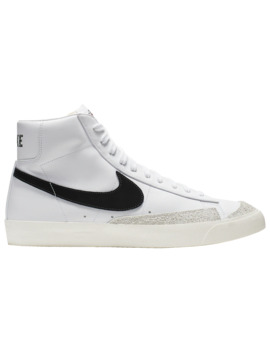 Nike Blazer High by Nike