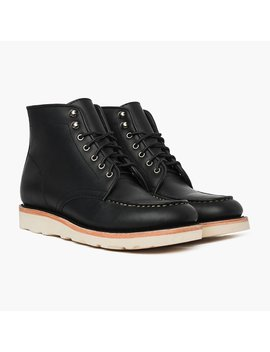 diplomat- by thursday-boots
