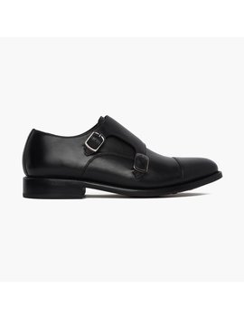Saint   by Thursday Boots