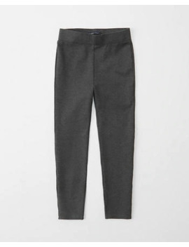 Ultra High Rise Legging by Abercrombie & Fitch