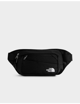The North Face Body Bozer Bag by The North Face