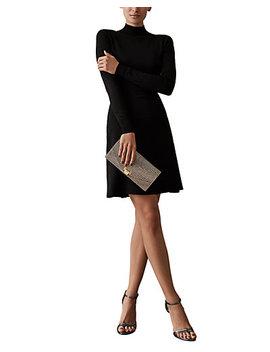 Reiss Sandie Dress by Reiss