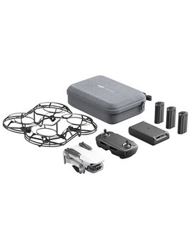 Dji Mavic Mini Quadcopter Drone Fly More Combo by Best Buy