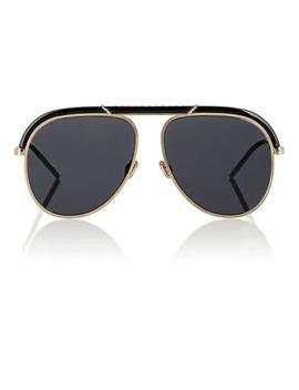 """""""Dior Desertic"""" Sunglasses by Dior"""