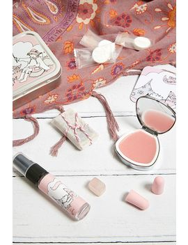 Andrea Garland Rosy Festival Kit by Andrea Garland