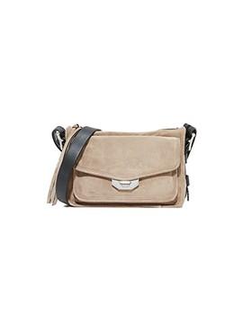 Small Field Messenger Bag by Rag &Amp; Bone