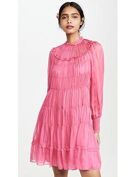 Emmeline Dress by Ulla Johnson