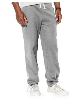 Classic Fleece Drawstring Pants by Polo Ralph Lauren