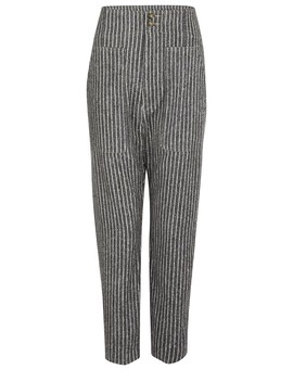 Praluni Trousers by Etoile Isabel Marant
