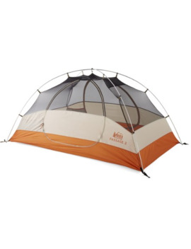 Rei Co Op Passage 2 Tent by Rei Co Op