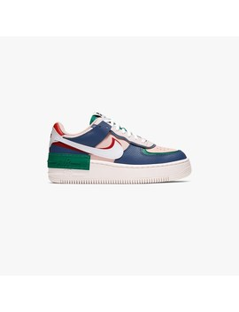 Wmns Af1 Shadow   Numéro D'article Ci0919 400 by Nike Sportswear