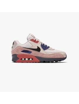 Air Max 90 Nrg   Numéro D'article Ci5646 001 by Nike Sportswear
