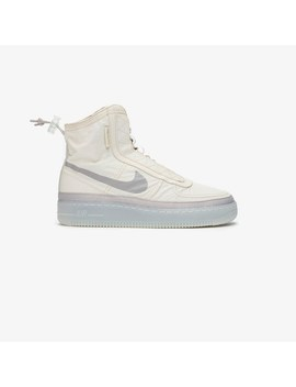 Wmns Af1 Shell   Numéro D'article Bq6096 002 by Nike Sportswear